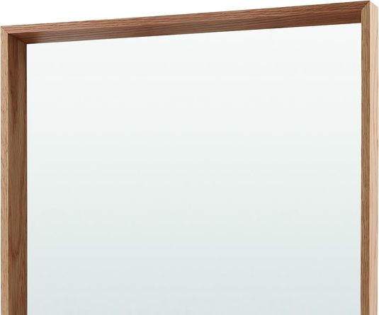 House Doctor Spiegel : Spiegel oak m house doctor kaufen lilianshouse wohn